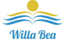 Logo Willa Bea